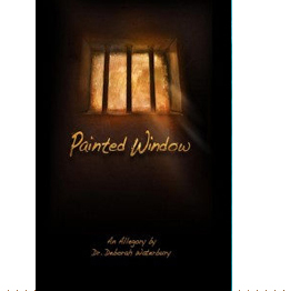 PaintedWindow_product_featured_DWREV2