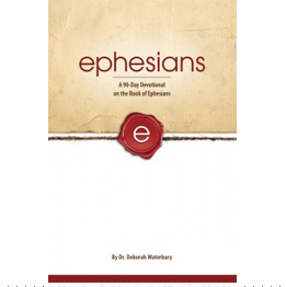 ephesians_product_featured_DWREV2
