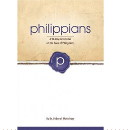 philippians_product_featuredDW