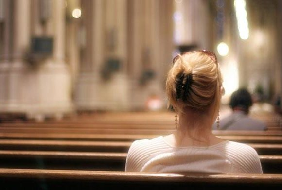 5 Things Every Pastor Should Know About the Women in His Church
