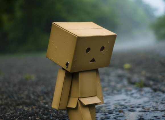 What then Shall We Say to These Things?: 3 Answers to Lies about Rejection